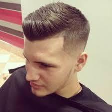37 best men s hairstyles images on pinterest men fashion