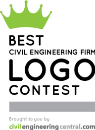 stationary engineer jobs in indianapolis best civil engineering firm logo winner announced