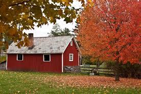 Weather Hale Barns Hale Farm Events