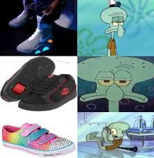Toe Memes - twinkle toe memes any value memeeconomy