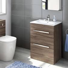 floor standing vanity units bathroom furniture furniture