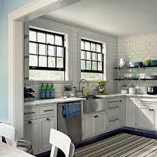 subway tile kitchen ideas 25 best subway tile kitchen ideas on subway tile for