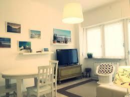 apartment grace home verona italy booking com