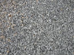 palmerston north garden rocks