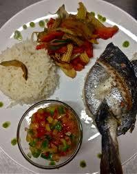 restaurant cuisine du monde marseillefaitmaison marseille fait maison restaurant cuisine du