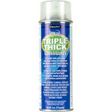 spray paint michaels