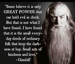 Gandalf Meme - the best gandalf memes memedroid