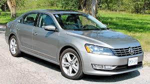 diesel passat ideal for a high mileage relationship the globe