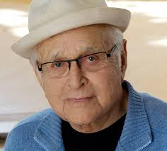 facts about norman lear net worth how rich is tv legend