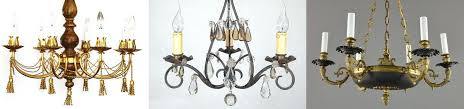 Chandelier Sconce Antique Chandeliers Fixtures Sconces Brass Light Fixtures