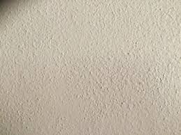 Sand Textured Ceiling Paint by Texture Or Prime Doityourself Com Community Forums