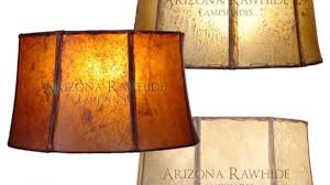 Replacement Sconce Shades Catchy Glass Lamp Shade Replacement For Table Shades Lamps 36 Best