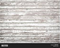 Old Wood Wall White Grey Grunge Wooden Wall Vector U0026 Photo Bigstock