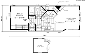 single home floor plans single wide mobile home floor plans search small house