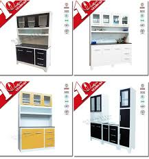 Metal Drawers For Kitchen Cabinets by China Made Kitchen Cabinets Use High Gloss Lacquer Kitchen Cabinet