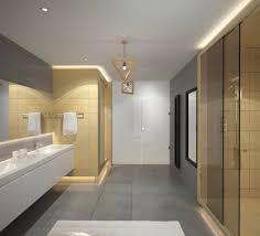 Wohnzimmer Beleuchtung Bilder Moderne Renovierung Und Innenarchitektur Kühles Indirekte