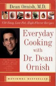 reviews of cook books for men