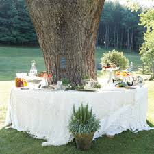 cheap wedding reception ideas happy living cheap wedding reception ideas