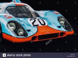 porsche 917 art classic porsche 911 rear stock photos u0026 classic porsche 911 rear
