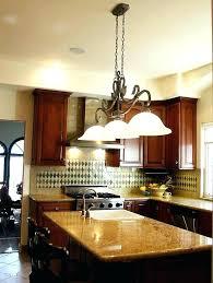 kitchen island light fixtures farmhouse island light fixtures kitchen island light fixtures genial
