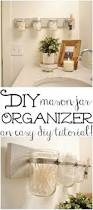 best 25 clever bathroom storage ideas on pinterest clever