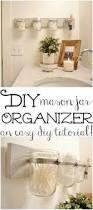 best 25 toothbrush storage ideas on pinterest house