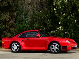 1987 porsche 959 supercar d wallpaper 2048x1536 187748
