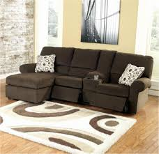 gray reclining sofa chaise lounge black reclining sectional fabric sectional with