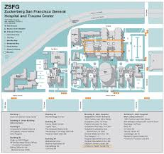 Day Care Center Floor Plan Urgent Care U2013 San Francisco Health Network