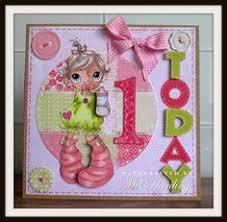 handmade 3d 10th birthday card happy 10th by cardsbygaynor on etsy