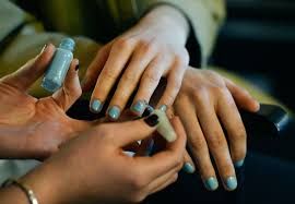 new york times report reveals new york times report on underpaid manicurists reveals these 7