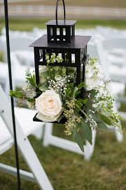 wedding altar decorations 30 gorgeous ideas for decorating with lanterns at weddings mon