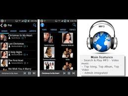 download mp3 from page source music mp3 android app source code sellmyapp com youtube