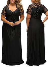 plus size dresses plus size dresses for women online