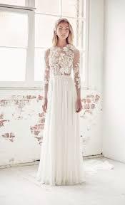 australian wedding dress designers our top ten australian wedding dress designers brideandtonic