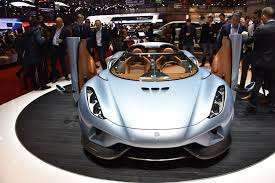 koenigsegg agera r koenigsegg koenigsegg agera rs and regera u2013 the power madness continues by