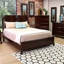 office category appealing how to choose the perfect furniture