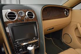 bentley continental interior 2017 2017 bentley continental gt v8 s stock b1196 for sale near