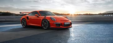 2013 porsche 911 price 2013 porsche 911 gt3 rs reviews msrp ratings with