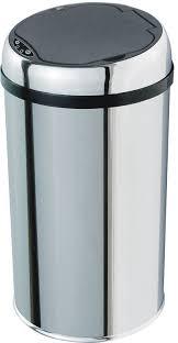 Poubelle Cuisine Design by Kitchen Move Bat 12la As Design Originale Poubelle Sensor