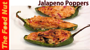 Appetizers Ideas Jalapeno Poppers Recipe Appetizers Ideas Roasted Baked
