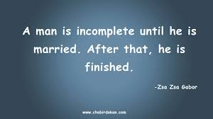 Funny Love Quotes Pictures by Funny Love Quotes About Marriage Funny Marriage Quotes Marriage