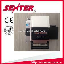 faça cotação de fabricantes de fitel fibra cleaver de alta