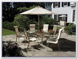 Patio Furniture Rockford Il Garden Oasis Patio Furniture Company Home Outdoor Decoration