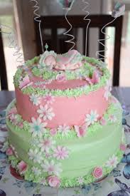 8 best baby shower cake images on pinterest baby shower cakes
