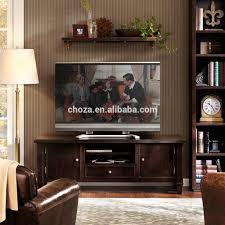living room furniture lcd tv stand design living room furniture