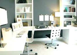 Small Modern Office Desk Office Desk Layout Staggering Office Desk Set Modern Office Desk