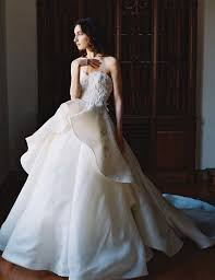 couture wedding dresses sareh nouri couture wedding gowns white dress bridal shop