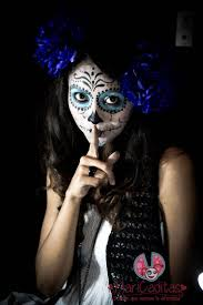 day of the dead makeup for halloween 934 best dia de los muertos images on pinterest sugar skulls