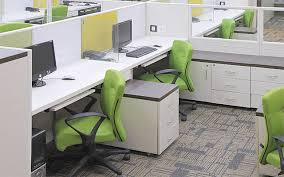 Office Desk Ls Ls 3 Ofc Pinterest Office Furniture And Open Plan